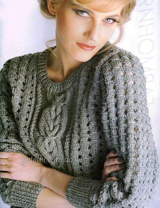 1417269264_pulover (540x700, 106Kb)