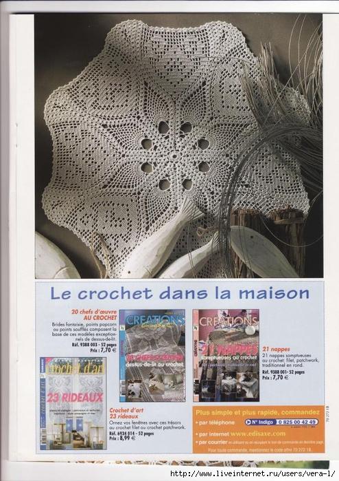1000 Mailles № 272 05-2004_10 (494x700, 305Kb)