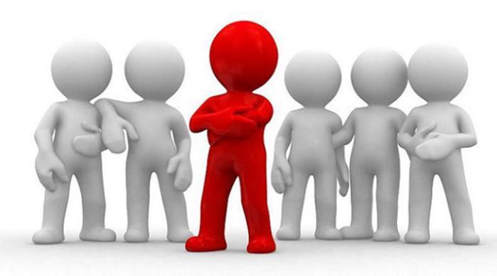 Как развить чувство личной ответственности в отношениях