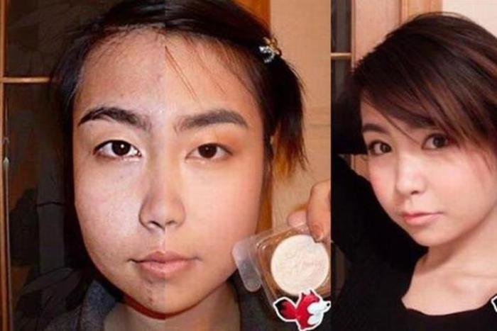 Почему женщинам нельзя верить, или Как создать красотку