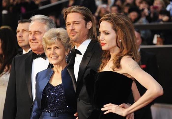 Самые умные актеры и актрисы Голливуда