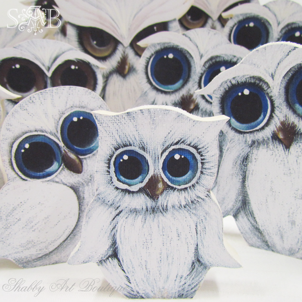 Shabby Art Boutique owls_thumb[2] (600x600, 773Kb)
