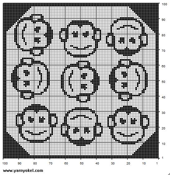 1 (547x564, 126Kb)
