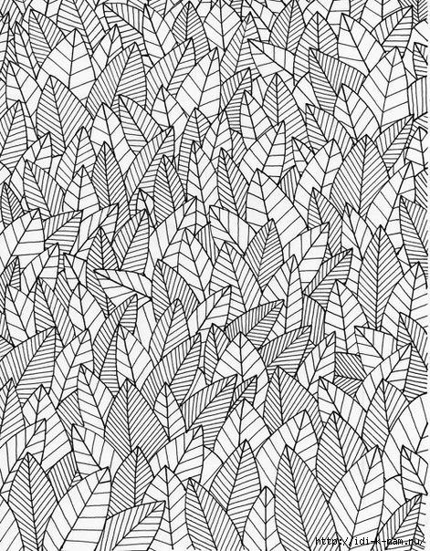 СЂСЂСЂ (10) (471x604, 352Kb)
