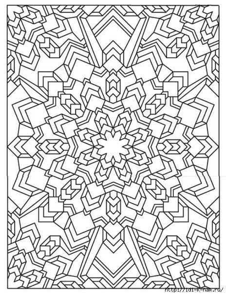 СЂСЂСЂ (12) (464x604, 247Kb)