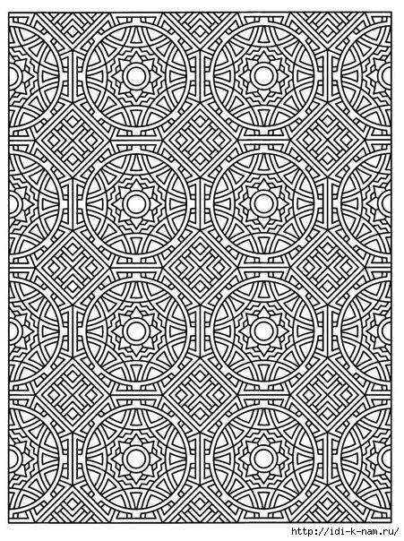 СЂСЂСЂ (20) (451x604, 331Kb)