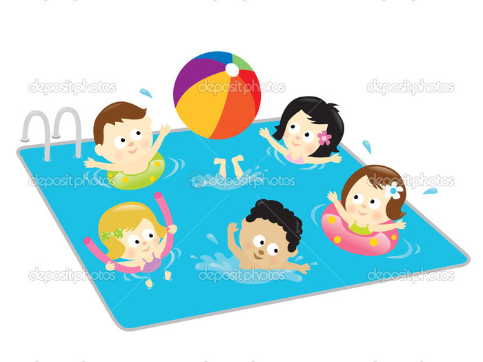 swimming-pool-vector-depositphotos_3132496-Kids-having-fun-in-the-pool (700x525, 77Kb)
