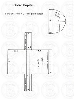 jjjjtty (239x320, 34Kb)
