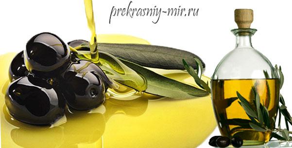 olivkovoe-maslo1 (601x306, 41Kb)