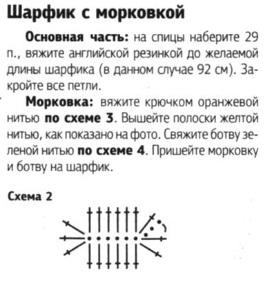 vasanaja-shapochka-detskaja3 (266x283, 50Kb)