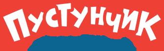 logo_ua (334x104, 17Kb)