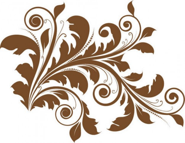 floral-design-element-vector_53-3976 (626x483, 232Kb)