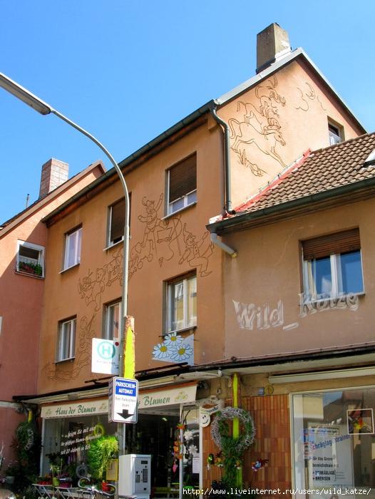 Maerchenhaus1_wz (526x700, 268Kb)