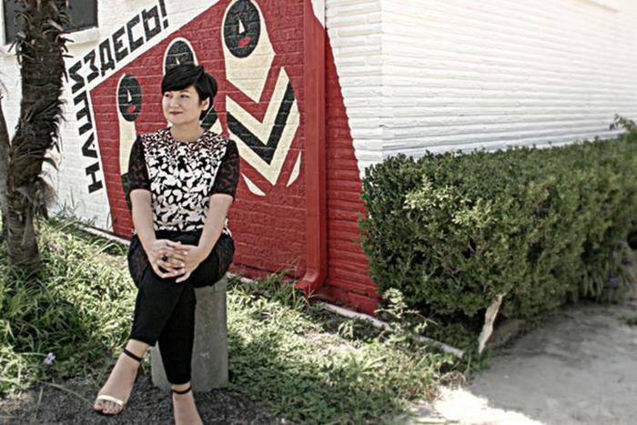 Московская журналистка о пяти годах жизни в Техасе