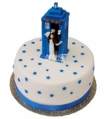 2380-13-nebolshoy-svadebniy-tort.216x280 (216x240, 36Kb)