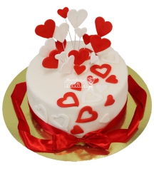 2383-16-nebolshoy-svadebniy-tort.216x280 (216x240, 42Kb)
