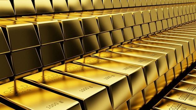 Золото (630x355, 289Kb)