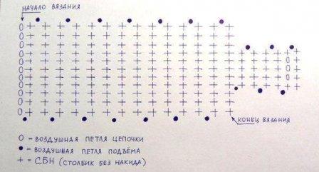 1413809619_kruzhka3 (448x241, 23Kb)