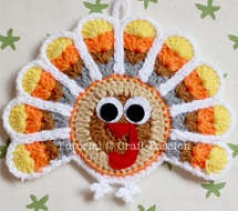 crochet-pattern-turkey-coaster-23Р° (215x190, 60Kb)