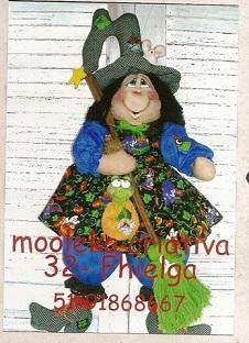 bruxa Fhielga1a1 (226x312, 105Kb)