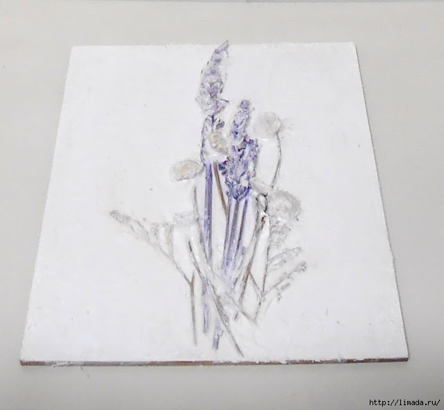 pintura en relieve (640x591, 115Kb)