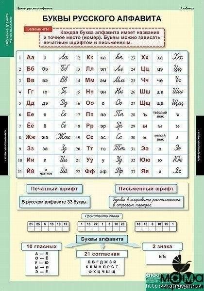 Zla8aJJdQYs (420x600, 180Kb)