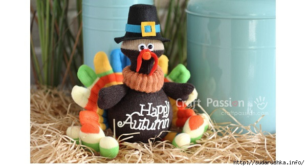thanksgiving-turkey-toy (600x328, 118Kb)