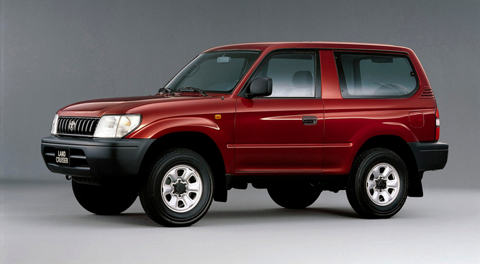 Red SUV (700x385, 220Kb)