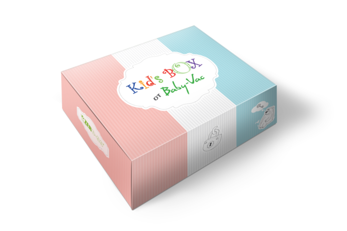 kids box (700x467, 146Kb)