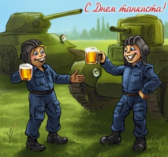 танк 1 (550x515, 72Kb)