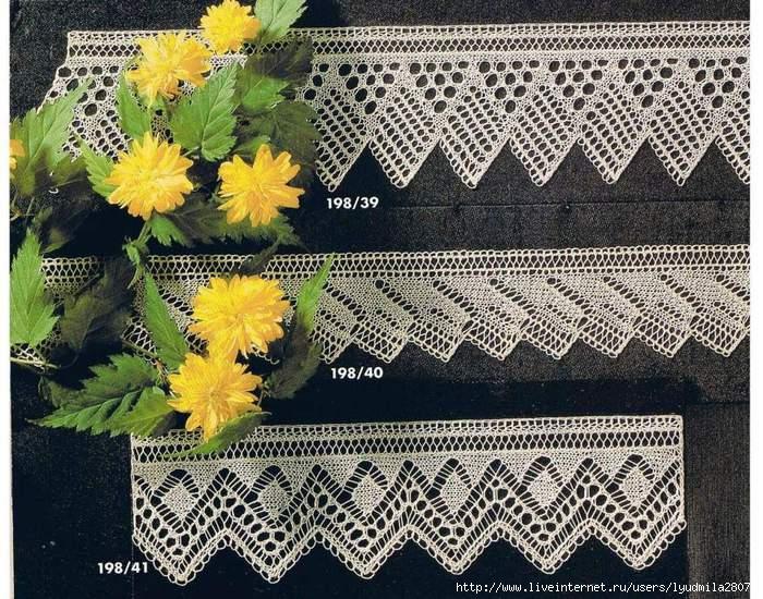 kaima198-39-40-41 (700x550, 339Kb)