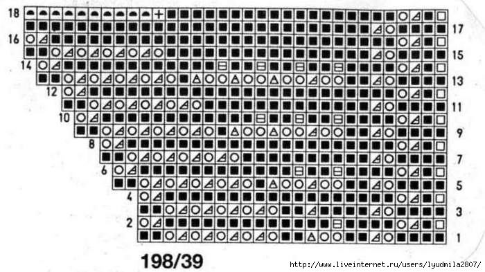 kaima198-a39 (700x393, 173Kb)