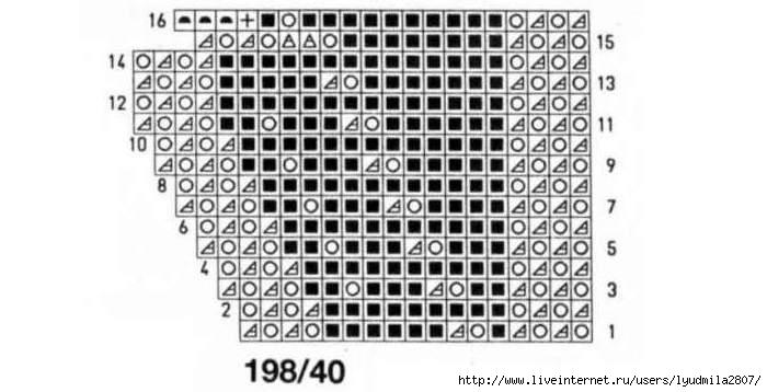 kaima198-a40 (700x358, 109Kb)