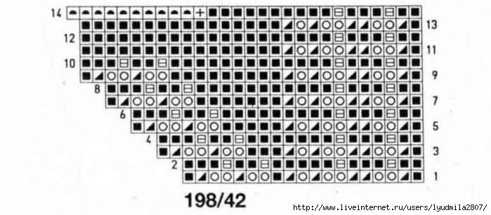 kaima198-a42 (700x307, 107Kb)