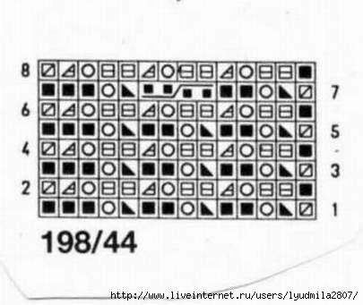 kaima198-a44 (405x341, 56Kb)
