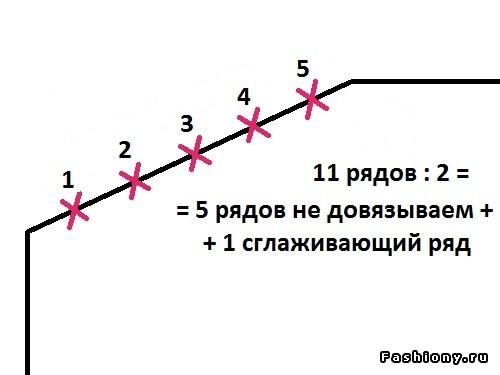 118967341_10 (500x375, 75Kb)