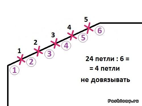 118967343_11 (500x375, 74Kb)