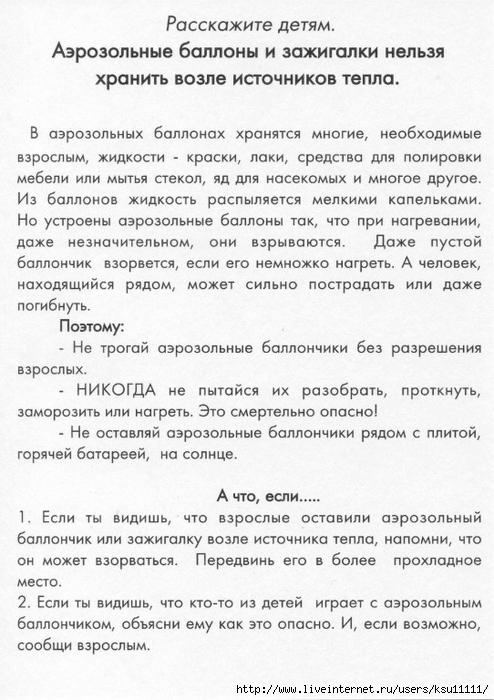 Безопасность в доме.page11 (494x700, 252Kb)