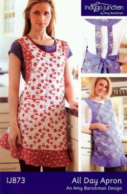 small_p-all-day-apron-206165 (250x380, 110Kb)