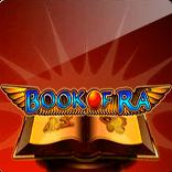 4208855_BookofRa (156x156, 12Kb)