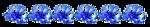 0_85b23_95dffd05_S (150x27, 9Kb)