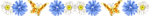 0_acbbc_dab763cc_S (150x16, 10Kb)