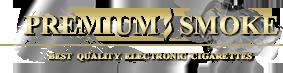 5640974_logo_1_ (283x73, 84Kb)