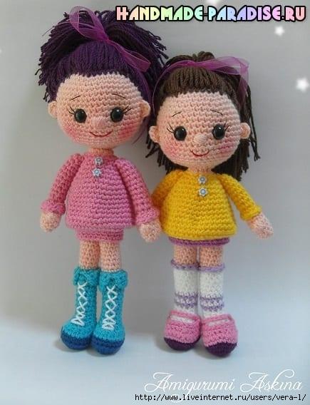 Amigurumi-kukolka-Candy-Doll-kryuchkom (435x568, 117Kb)