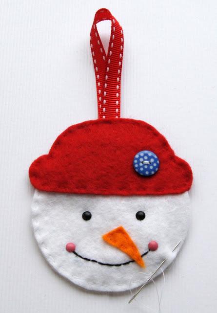 Snowman T9 (445x640, 156Kb)