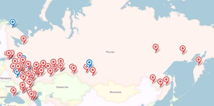 zavody-leto-2015-440x218 (440x218, 18Kb)
