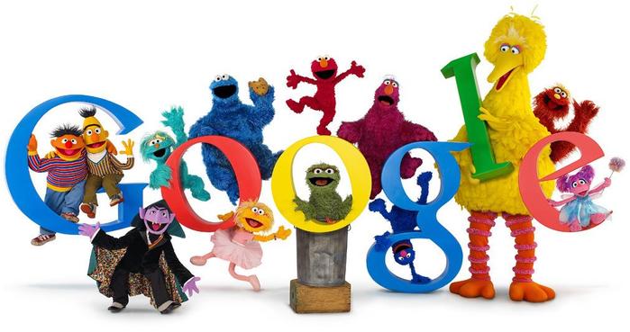 поиск в Гугл (700x369, 260Kb)