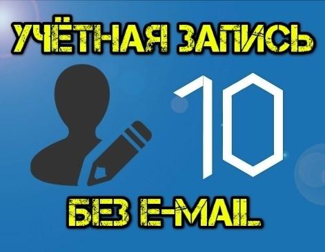 1442638126-951046-2902 (471x366, 81Kb)