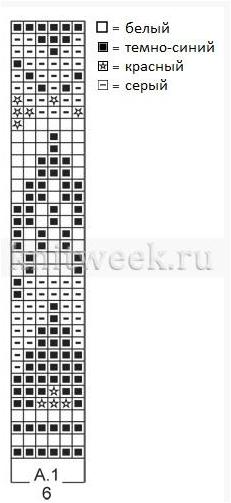 Fiksavimas.PNG1 (231x503, 68Kb)