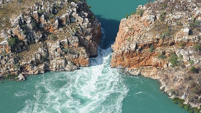 315123-horizontal-waterfalls (650x366, 106Kb)